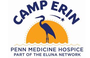 Camp Erin®