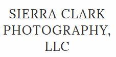 Sierra Clark Photography