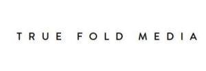 True Fold  Media