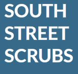 South Street Scrubs