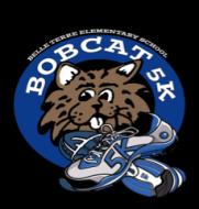 Belle Terre Bobcat 5k