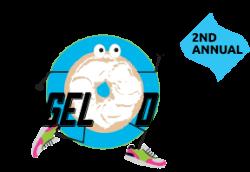 Mandel JCC Bagel Dash 5K Walk & Run