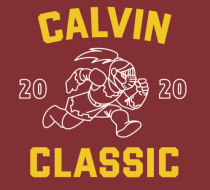 Calvin Classic 5K and Youth Fun Run