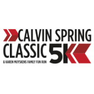 Calvin 5K Spring Classic & Karen Muyskens Family Fun Run