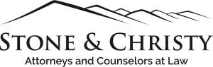 Stone & Christy Attorneys