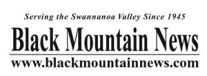 Black Mountain News