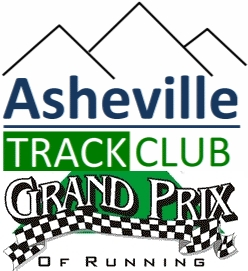Asheville Track Club: Grand Prix Series