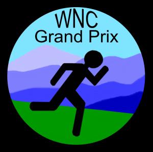 WNC Grand Prix