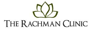 Rachman Clinic