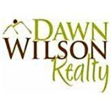 Dawn Wilson Reality