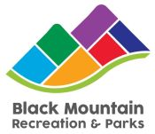 Black Mountain Recreation & Parks