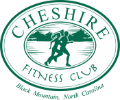 Cheshire Fitness Club