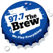 97.7 The Brew/ iHeart Radio