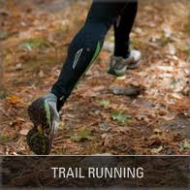 COVENTRY WOODS 5k & 10K TRAIL CHALLENGE