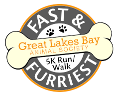 Fast & Furriest 5K Run/Walk