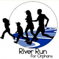 River Run for Orphans DC