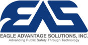 Eagle Advantage Solutions