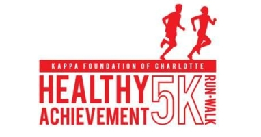 Healthy Achievement 5k Run Walk More Details