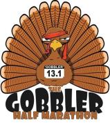 The Gobbler Half Marathon, 10 Miler & 10K
