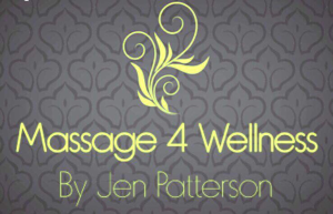 Massage 4 Wellness