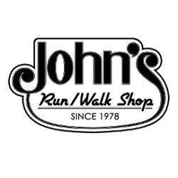 Johns Run Walk Shop