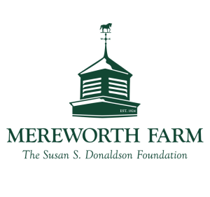 Mereworth Farm