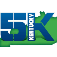 Kentucky 5K and 1K Kids Dash