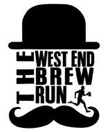 The West End Brew Run