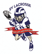 Smithson Valley Lacrosse 5K Face-Off and Fun Run