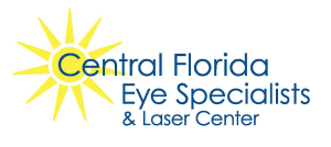 Central Florida Eye Specialists & Laser Center