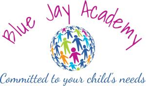 Blue Jay Academy