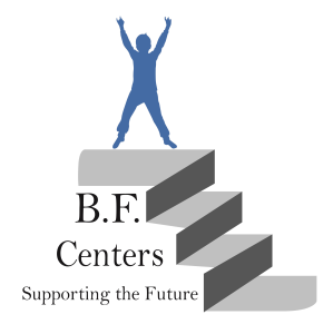 Behavioral Foundation Centers Inc.
