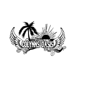 Colynn's Oasis