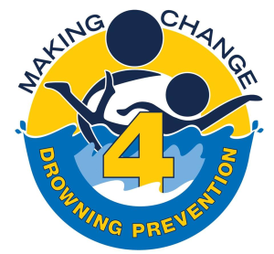 Making a Change 4 Drowning