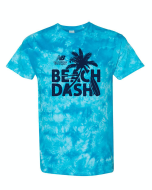 New Balance Wilmington Beach Dash