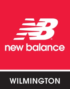 New Balance Wilmington