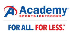 Academy Sports Wilimington