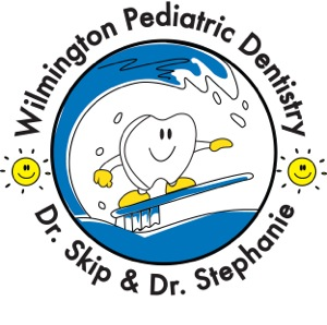 Image result for wilmington pediatric dentistry
