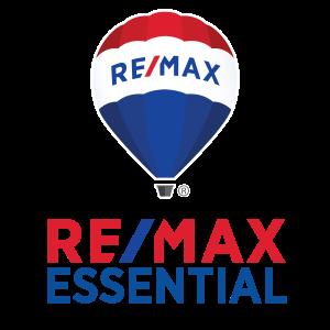 Remax Essentials