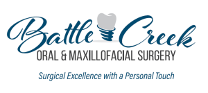 Battle Creek Oral Surgery