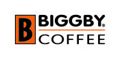 Biggby Coffee Columbia Ave