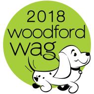 Woodford Wag 5K Cross Country Race & 2K Dog Walk