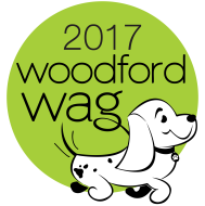 2017 Woodford Wag