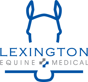 Lexington Equine Medical Group