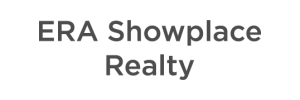 ERA Showplace Realty