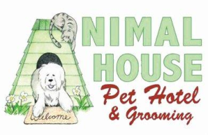 Animal House Pet Hotel