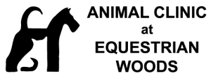 Animal Clinic at Equestrian Woods