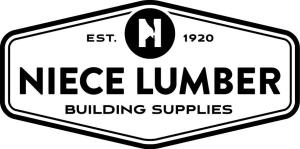 Niece Lumber