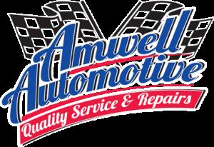 Amwell Automotive
