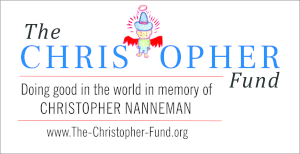 The Christopher Fund